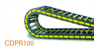 CDPR100