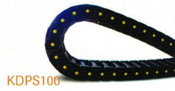 KDPS100