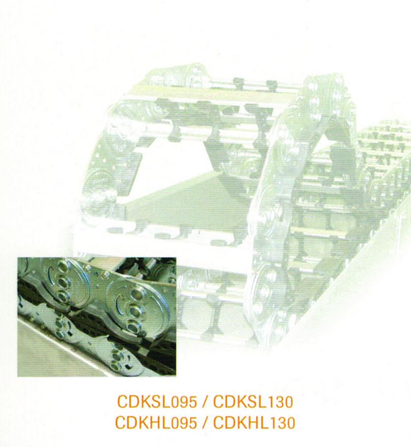 CDKHL130