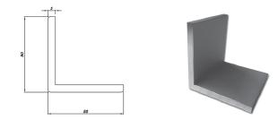 PTP 5050AB-T5