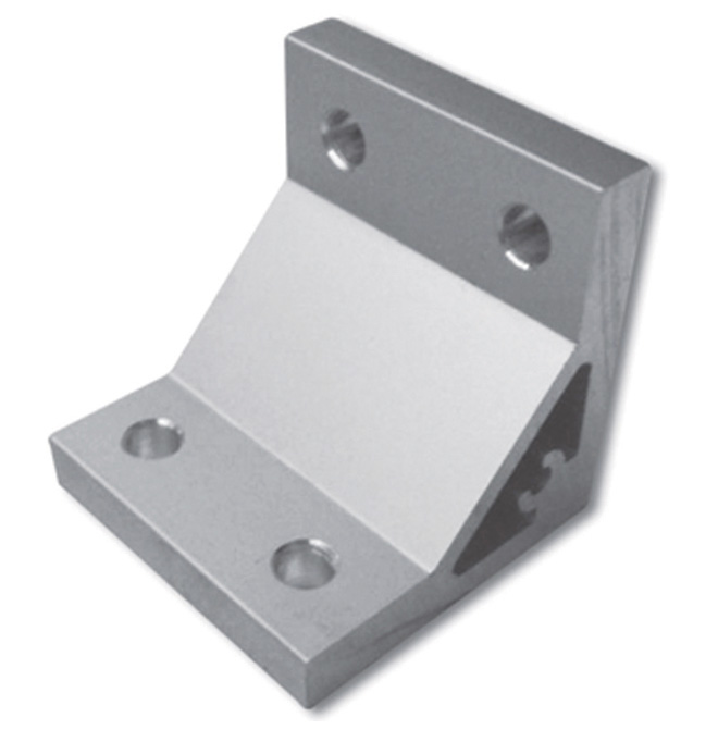 Angle Bracket PTC-ALAB/3060