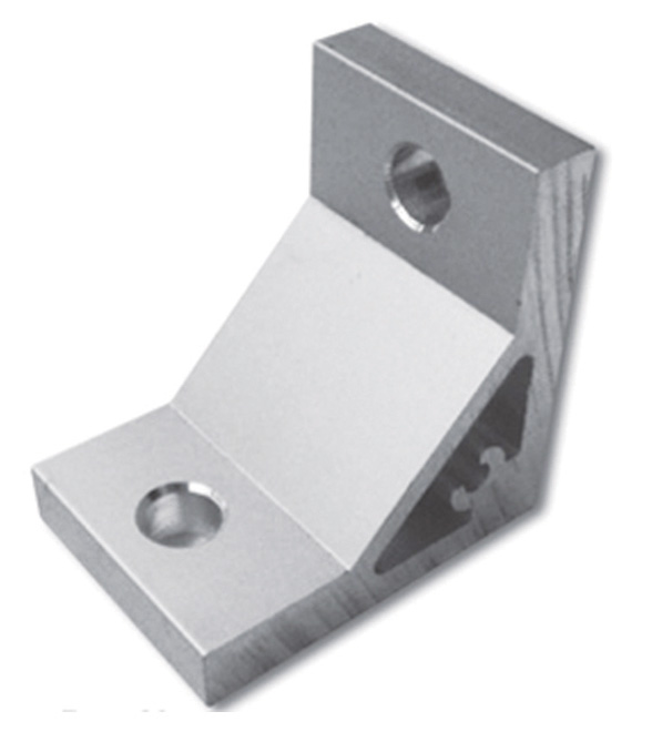 Angle Bracket PTC-ALAB/5050