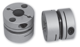 Disk Standard Torque Type Flexible Coupling