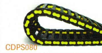 CDPS080