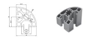 PTP 4545CR-10