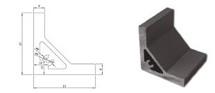 PTP 5050AB-T9