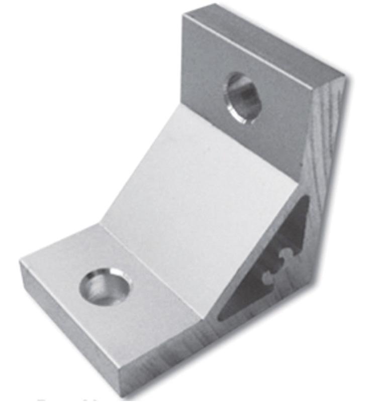 Angle Bracket PTC-ALAB/4545